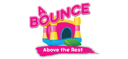 Bounce House Vegas
